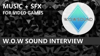 W.O.W Sound Interview - Sing Ern & Sing Huey