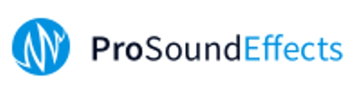 Pro Sound Effects - One of the top 5 audio industry blogs.