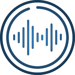 Royalty free sound effects, Sound libraries, high-quality audio files, and audio samples for video games, film, and other media.